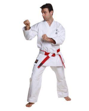 Uniforme Jujitsu Shodan