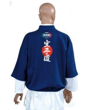 Coprikarategi Karate