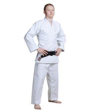 Judogi ITAKI Hajime