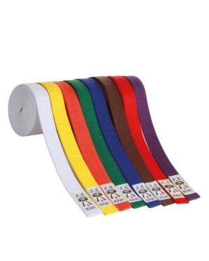 Cintura colorata Itaki