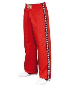 Pantalone Kickboxing
