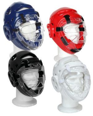Casco X-Light