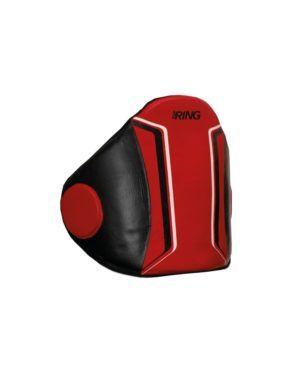 Cintura Coach Protector
