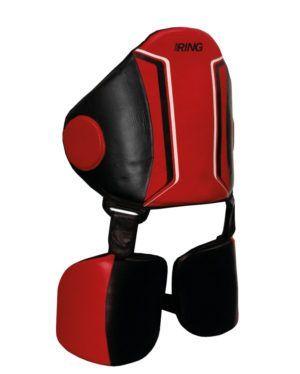 Cintura Coach Protector Plus