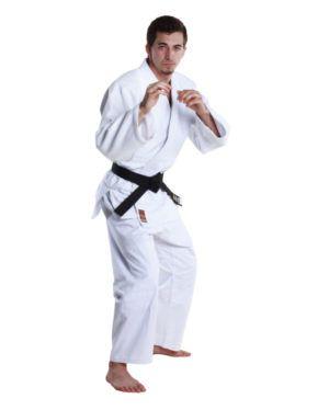 Judogi Winner