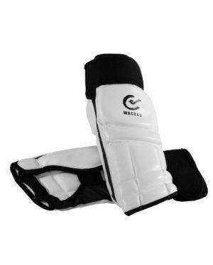 Parapiede Taekwondo