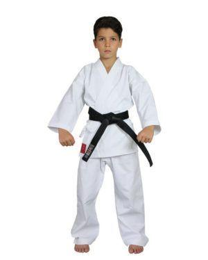 Karategi Kabuki Training