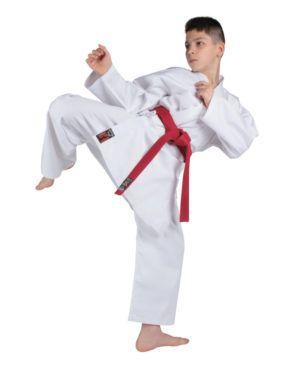 Karategi Itaki Kyu