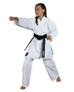 Karategi Kabuki Competition