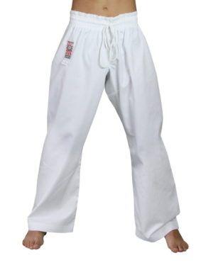 Pantalone Itaki Competition