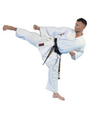 Karategi Itaki Comfort Tradizionale