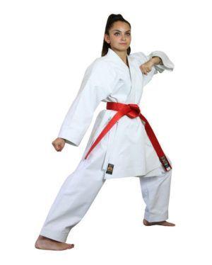 Karategi Shodan Tradizionale