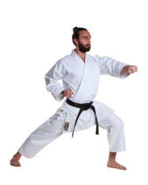 Karategi Ultimate Tradizionale