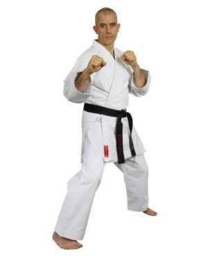 Karategi Kamikaze Europa