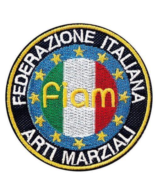 Emblema FIAM