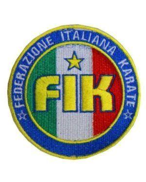 Emblema FIK
