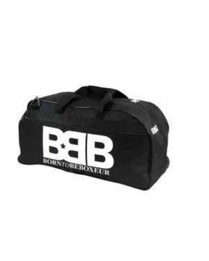 Borsone B-Box