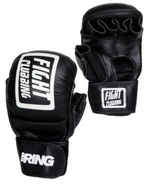 Guanto MMA Fight Clubbing