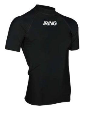Rashguard MMA