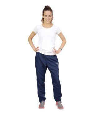 Mizuno Micro Long Pant