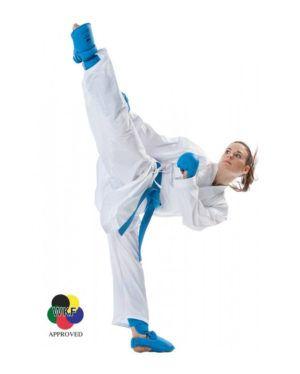 Karategi Kata Master Athletic