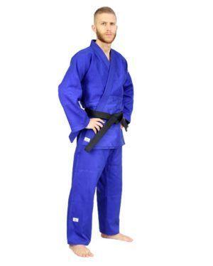 Judogi Mizuno Hayato