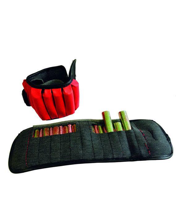 ultimo stile selezione speciale di rapporto qualità-prezzo Polsiera Cavigliera a pesi estraibili 3,2 Kg.
