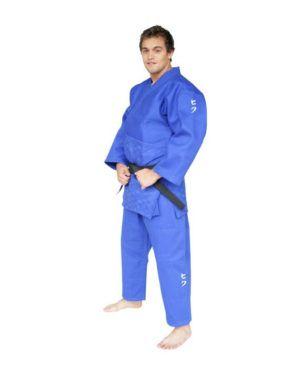 Judogi HIKU Shiai
