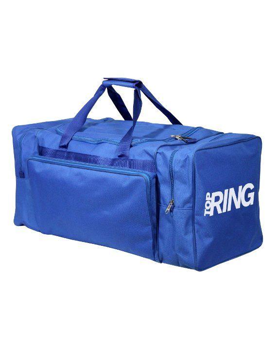 fb91981a82 Borsone B.CLUB Top Ring – Oriente Sport