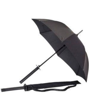 Ombrello Katana