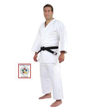 Judogi Kusakura JKK Kata
