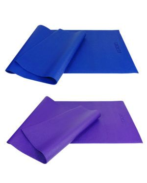 Tappetino Yoga Pilates Universal