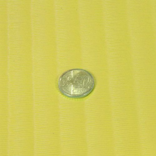 Superficie paglia di riso tatami giallo/blu