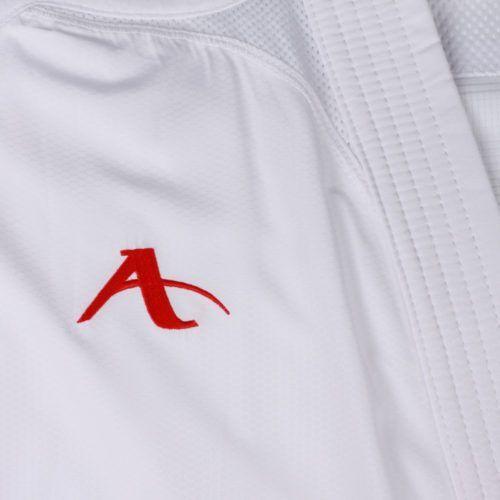 Karategi Arawaza Onyx Zero Gravity Dettaglio