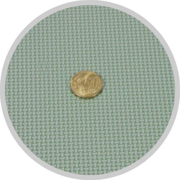 Goffratura Tatami incastro 2 cm