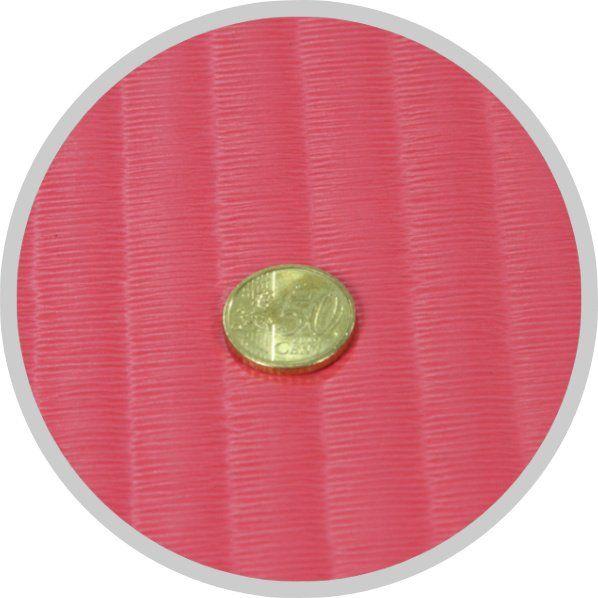 Goffratura Tatami incastro 4 cm