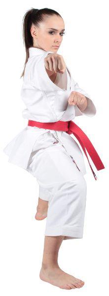 Karategi Kata
