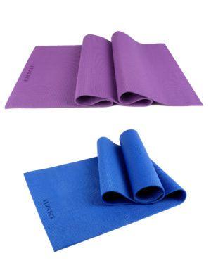Materassino Yoga Pilates Fitness