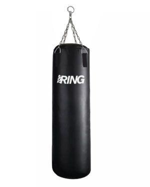 Sacco Top Ring Universal 120 cm