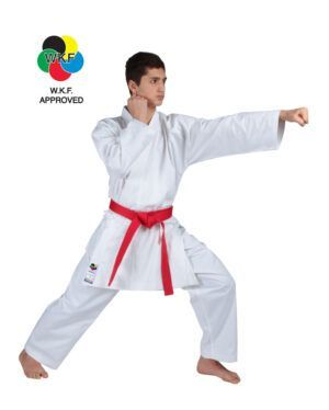 Karategi Arawaza Lightweight Eko