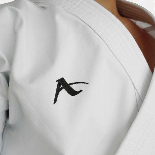 Karategi Arawaza Black Diamond WKF